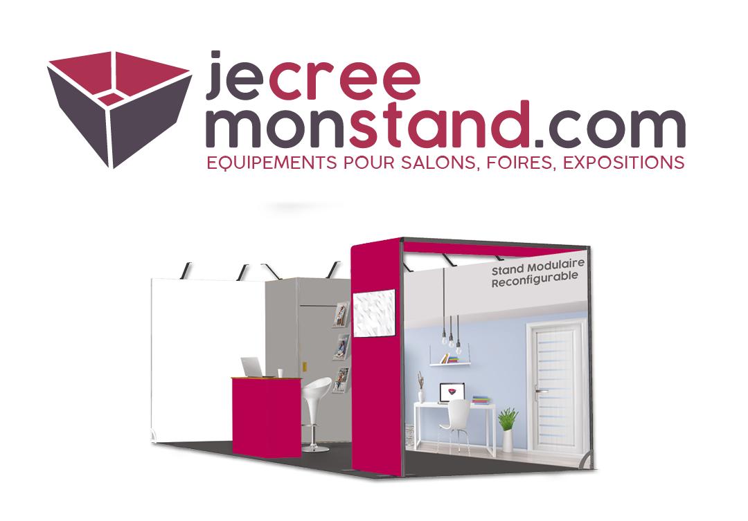 jcms-logo-stand