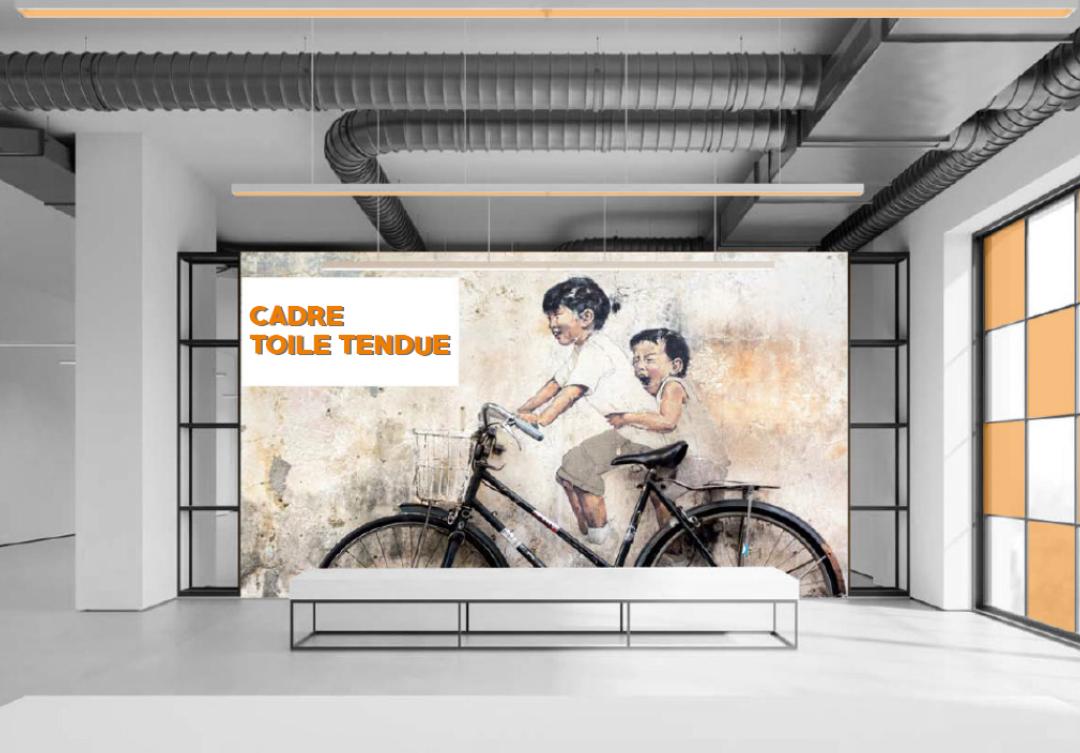 cadre-mural-toile tendue